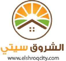 elshroqcity